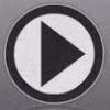flèche vidéo.png