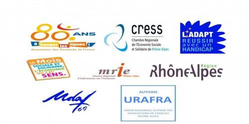 Logos VERSION1.jpg