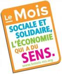 Logo mois ESS 2013.jpeg